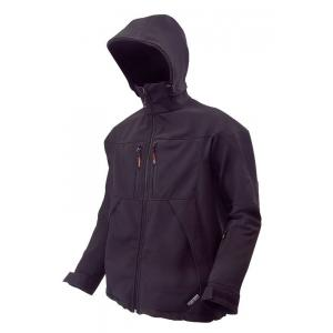 Bunda Wolf Gang Wicher softshell