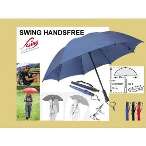 Deštník SWING HandsFree