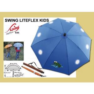deštník Swing pro děti