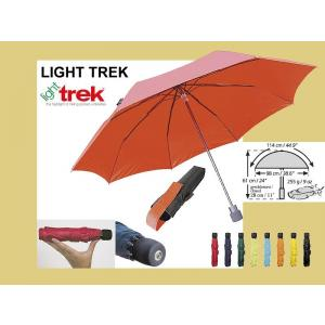 Deštník LIGHT TREK