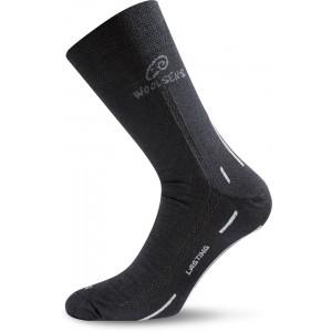 Ponožky Lasting WLS treking
