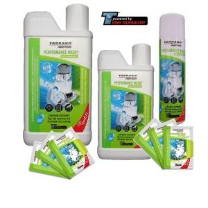 Prací prostředek Tarrago Performance Wash High Tech 510 ml