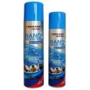 Impregnační prostředek Tarrago Protector 400 ml