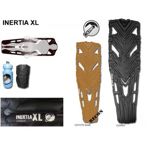 Karimatka Klymit INERTIA XL