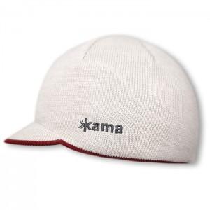 Čepice Kama AG11 GORE-TEX