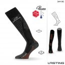 Ponožky Lasting SWN