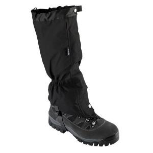 Trekmates návleky na boty Cairngorm