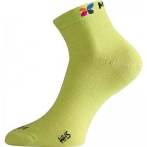 Ponožky Lasting WHS