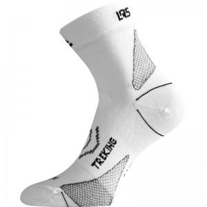 Ponožky Lasting TNW