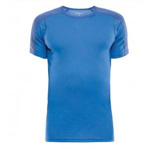 Devold SPORT triko krátký rukáv, pánské