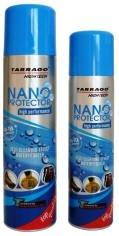 Impregnační prostředek Tarrago Protector 250 ml