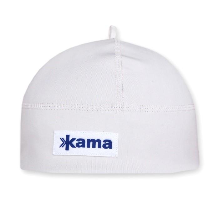 Čepice Kama AW34 Windstopper Soft Shell
