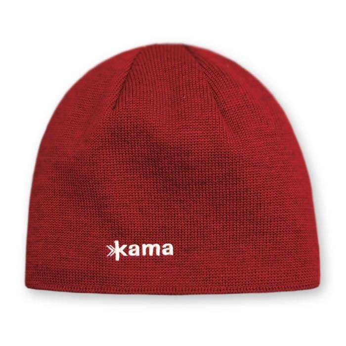 Čepice Kama AG12 GORE-TEX