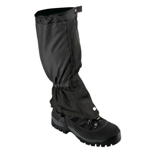 Trekmates návleky na boty TORRIDON