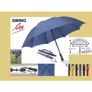 Deštník SWING