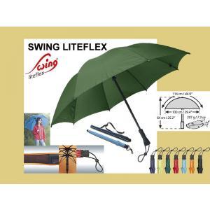 Deštník SWING LITEFLEX