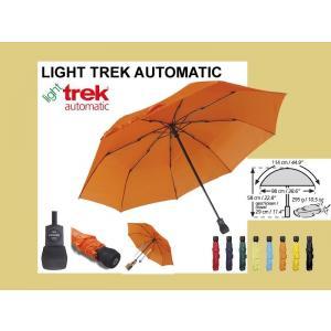 Deštník LIGHT TREK AUTOMATIC