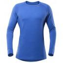 Devold Active triko dlouhý rukáv, pánské