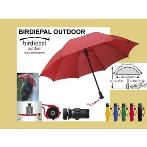 Deštník BIRDIEPAL outdoor
